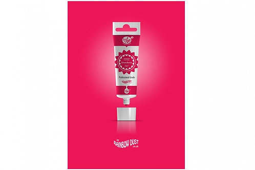 ProGel Corante - Strawberry