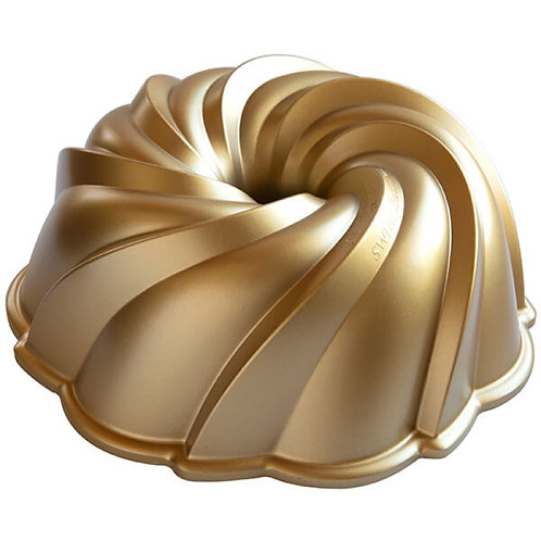 Forma Nordic Ware Swirl