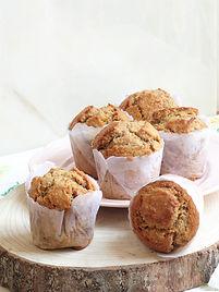 Muffins Cenoura (1).JPG