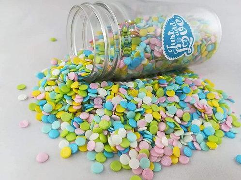 Mix de Confettis