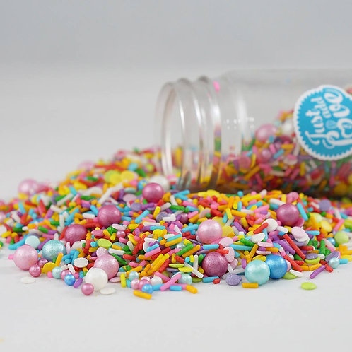 Mix de Açúcares Magia