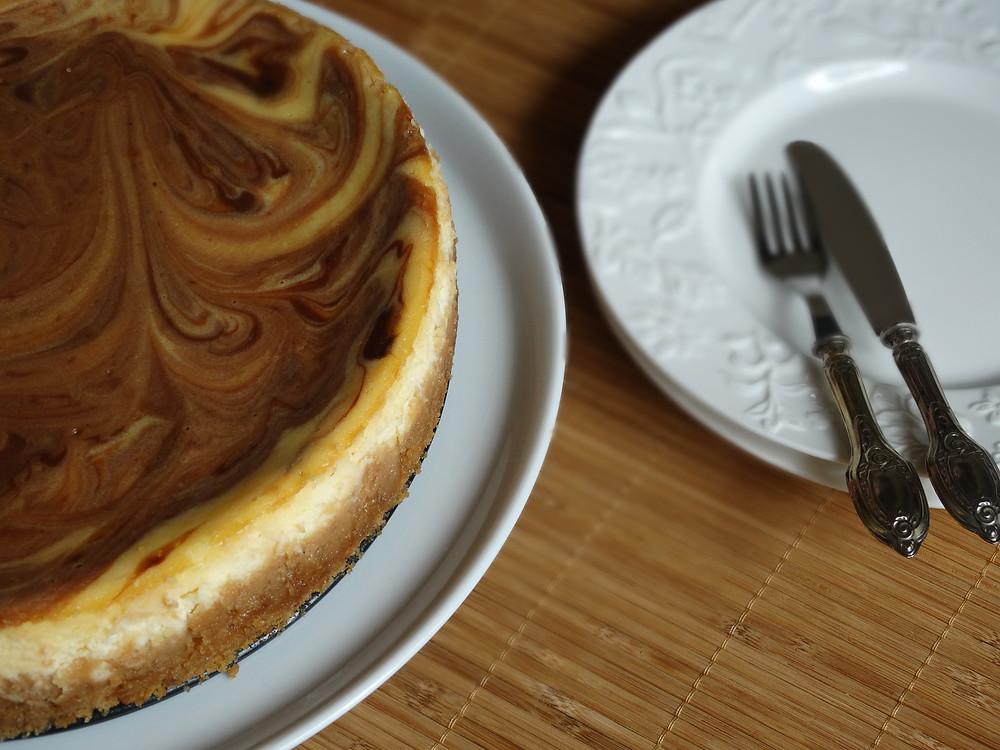 Cheesecake Dorie (2).JPG