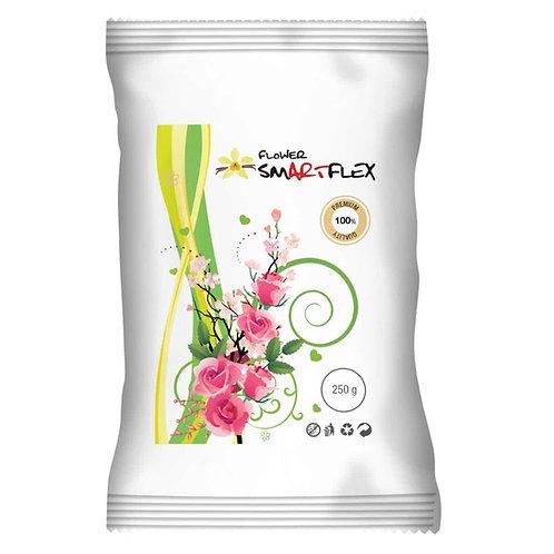 Pasta de Flores SMARTFLEX