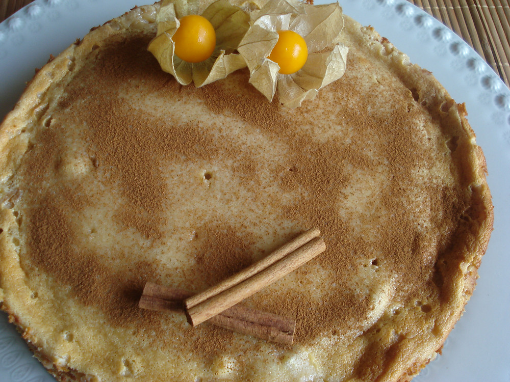 Cheesecake arroz (3).JPG