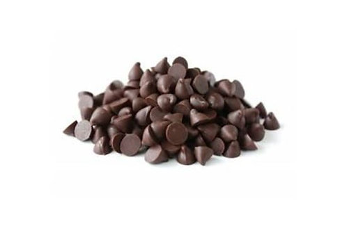 Pepitas Chocolate Negro