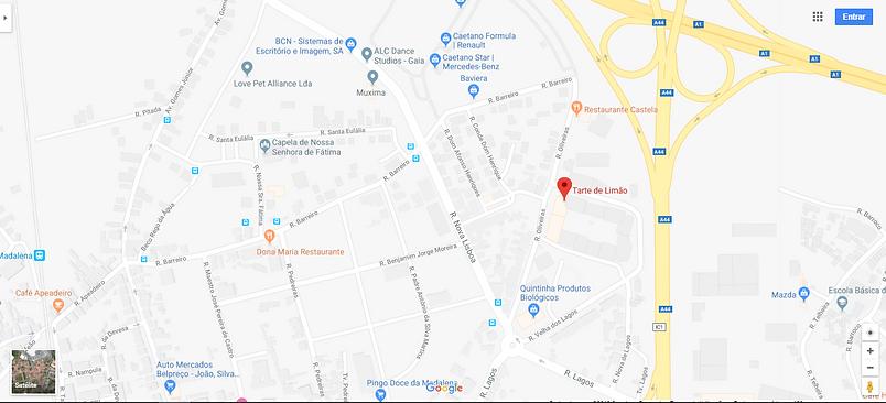 Mapa Loja.png