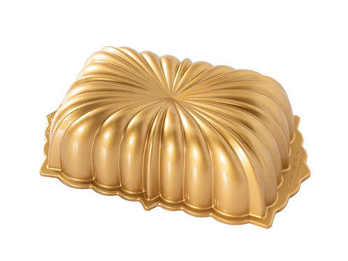 Forma Nordic Ware Classic Fluted Loaf