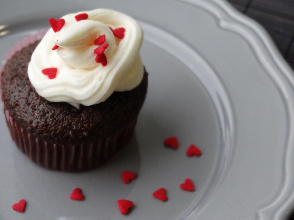 Cupcakes chocolate (8).JPG