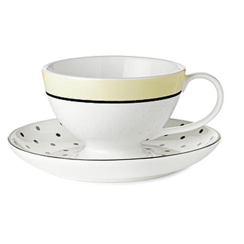 Chávena Chá Miss Étoile