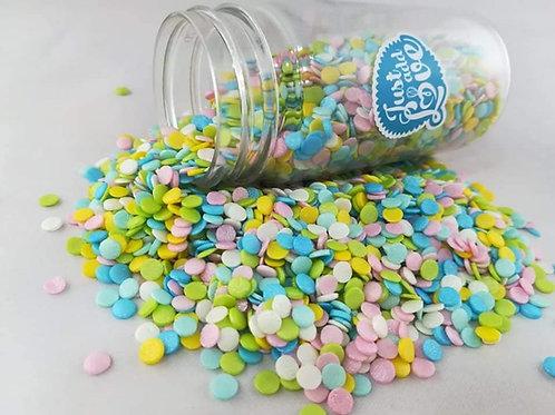 Mix Confettis