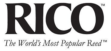 Rico_logo_black_tag.jpg