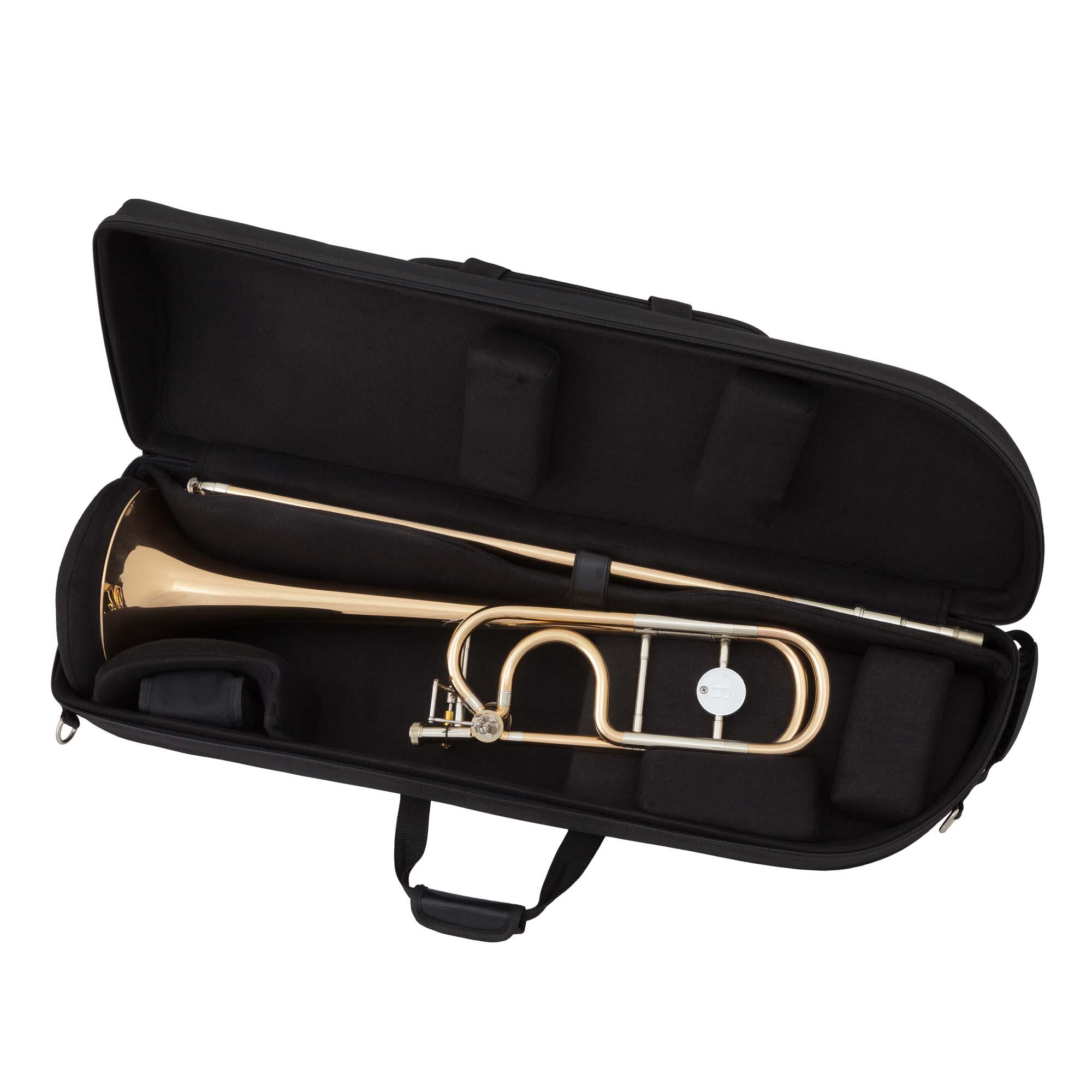 JP-Universal-Lightweight-trombone-case-IN-CASE-SHOT