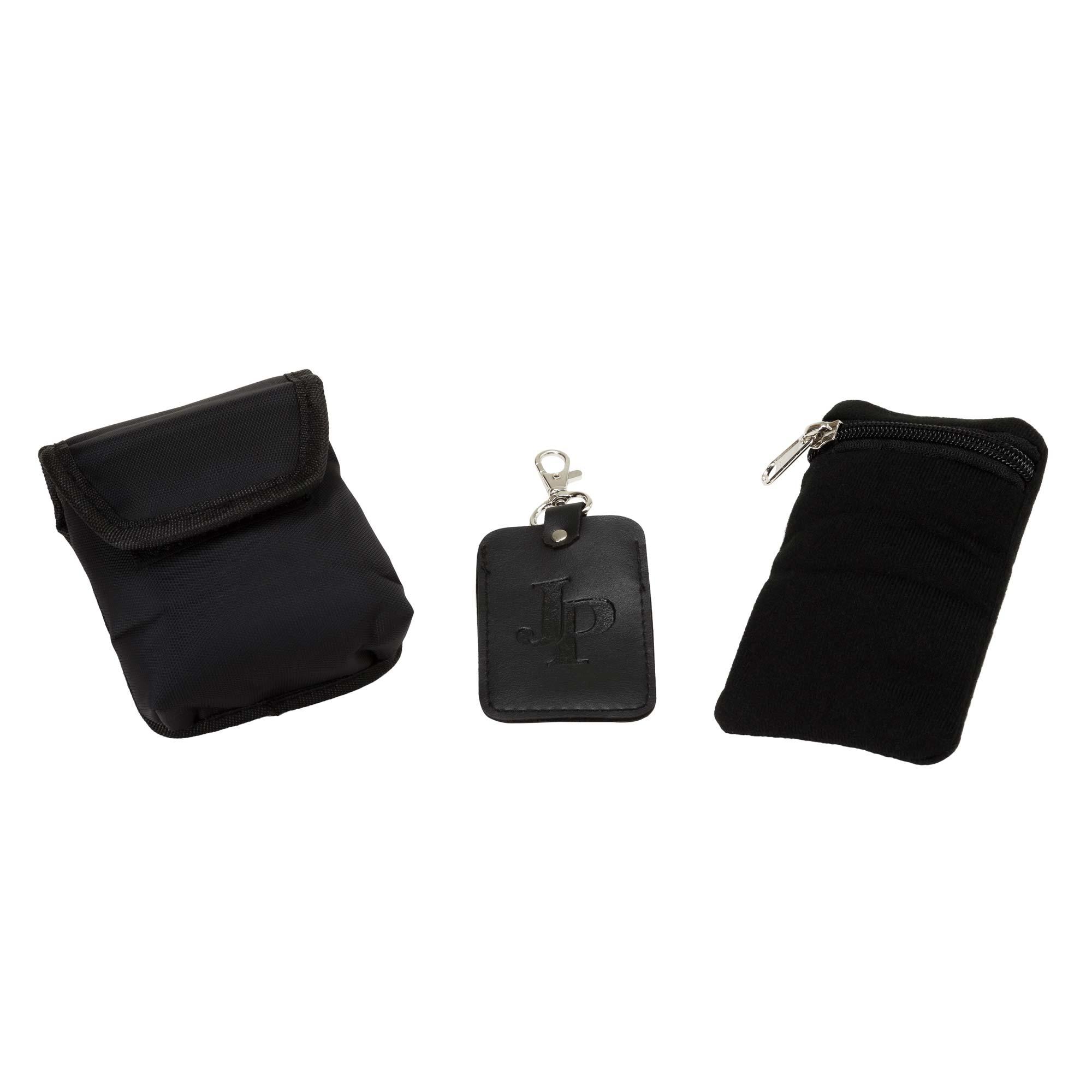JP-Pro-double-trumpet-case-accessories