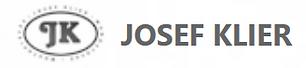 Josef Klier.png