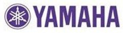 yamaha logo (2).jpg