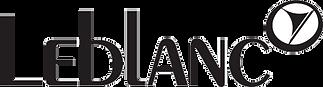 leblanc_logo.png