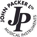 JPMI logo high res.jpg