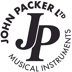 JPMI logo high res.jpg