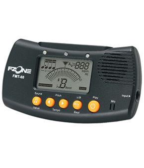 FZONE FMT-60.jpg