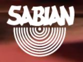 Screenshot_2018-11-10 SABIAN Cymbals.png