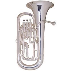 上低音號 Euphonium
