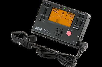 KORG TM-60C.png