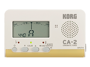 KORG CA-2.png
