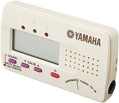 YAMAHA TD-18WE.jpg