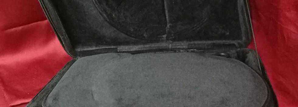 SIERMAN HORN CASE-2