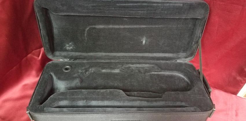 SIERMAN TP CASE-1.jpg