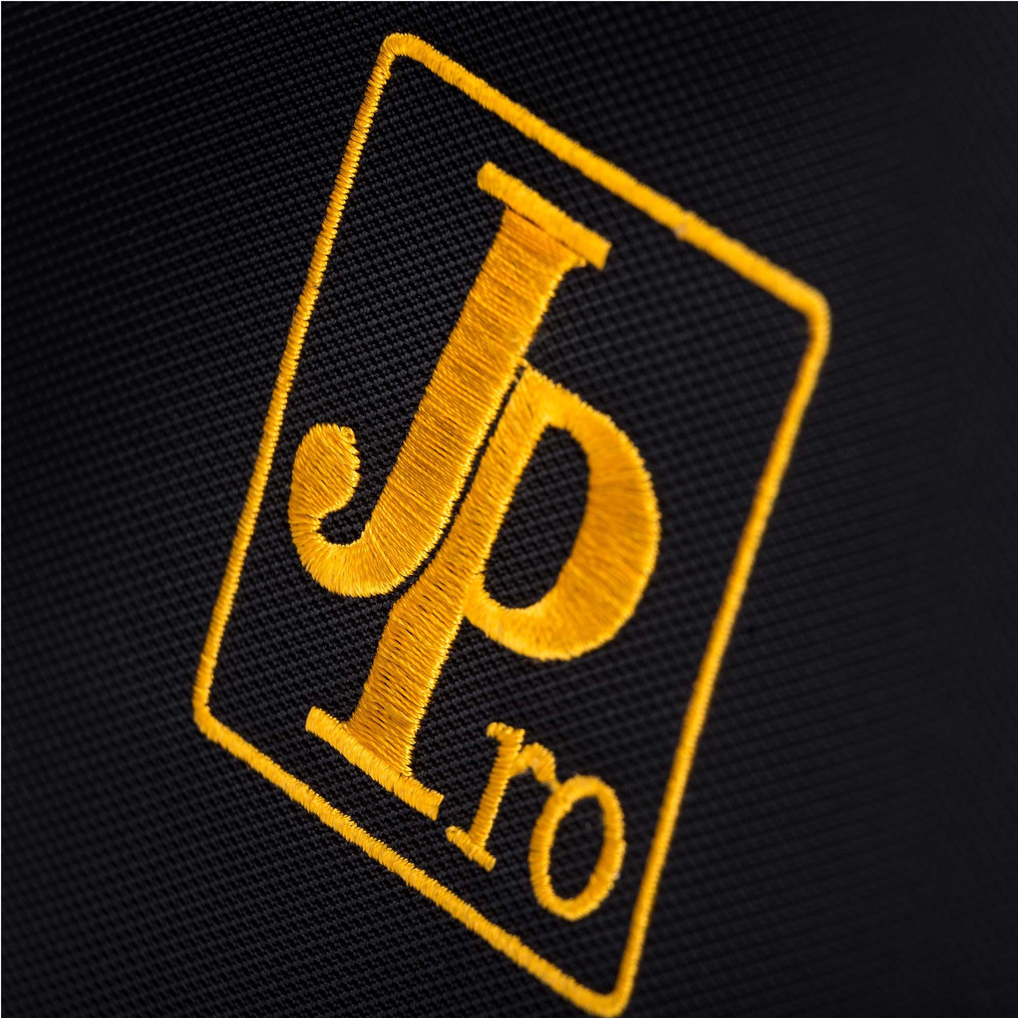 JP PRO-LOGO-SHOT