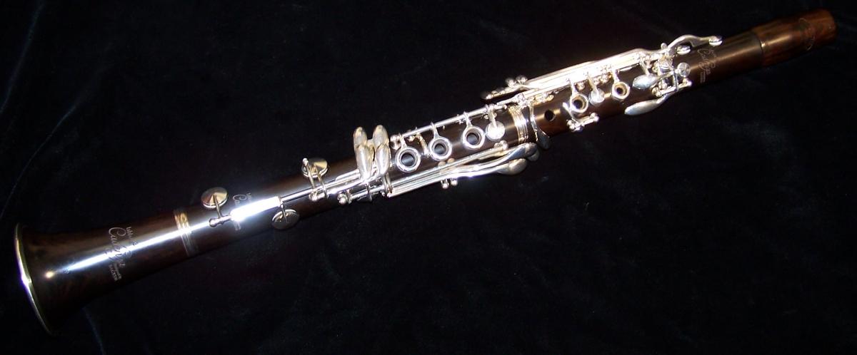 clarinetgren.jpg