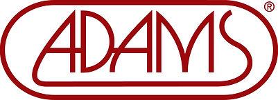 LogoAdams.jpg