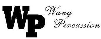 wp LOGO.jpg
