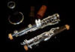 clarinet2_small.jpg