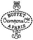 buffet_logo.jpg