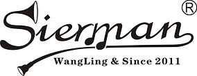 sierman logo.jpg