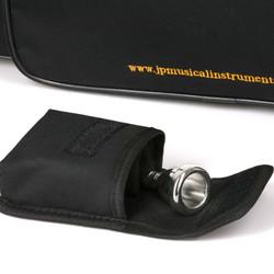 JP-Universal-Lightweight-trombone-case-MP-POUCH