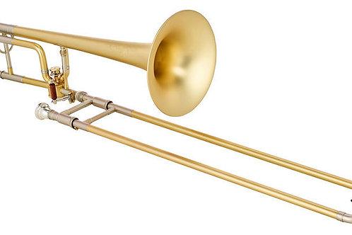 Sierman Trombone