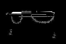 Schlke-Logo-Vector.png