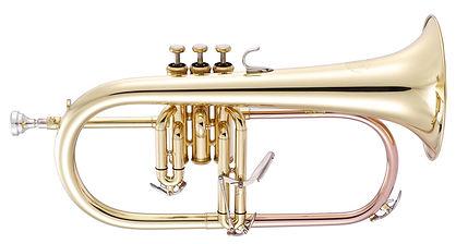 JP175 Flugel Horn.jpg