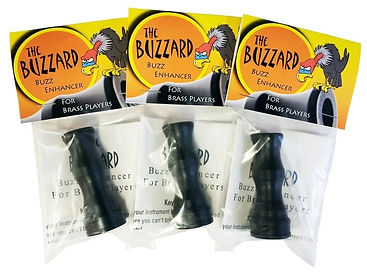 the-buzzard-retail-pack.jpg