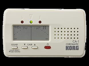 KORG CA-1.png