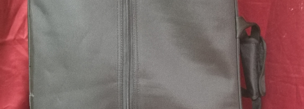 SIERMAN EUPH HCASE-2.jpg