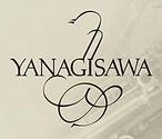 Screenshot_2018-11-17 Yanagisawa.png