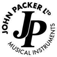 John Packer.jpg