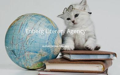 enberg agency.jpg