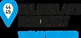 logo-gelderland-herdenkt.png