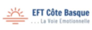 Logo EFT-cote-basque TIPI.jpg