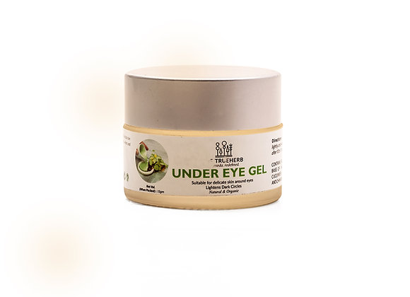 Under-Eye Gel
